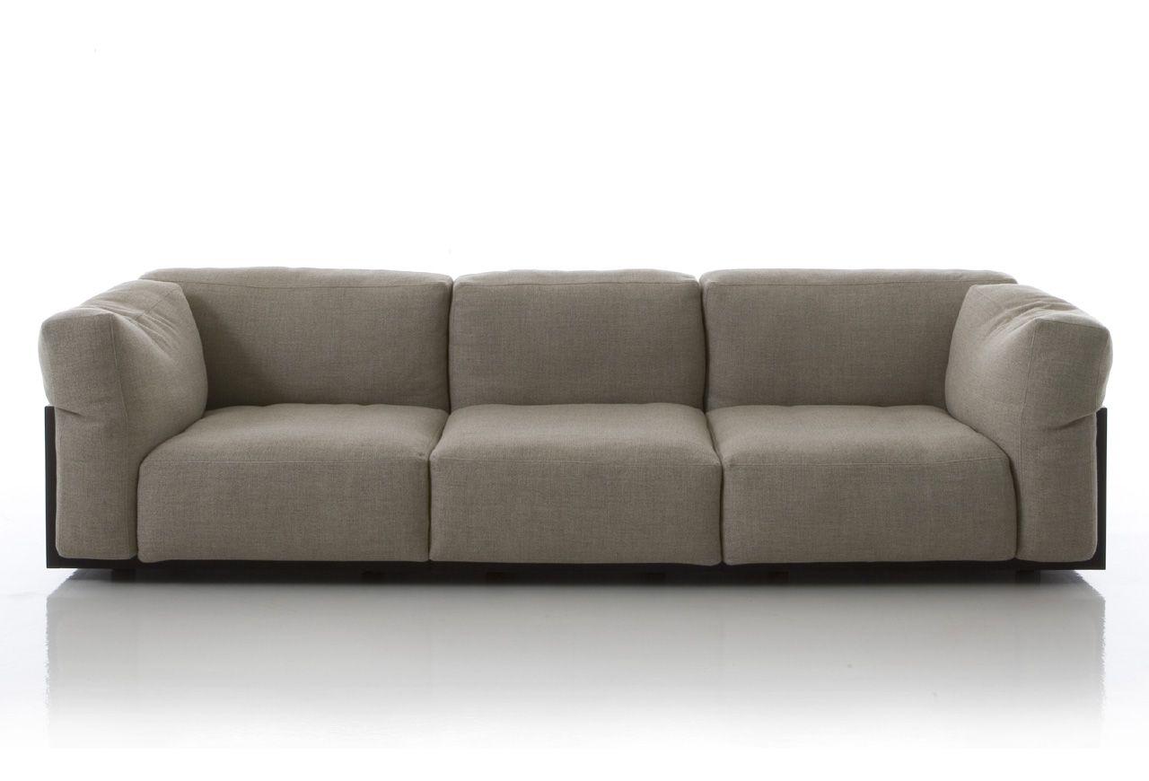 Wonderful wallpaper sofa furniture design places to visit