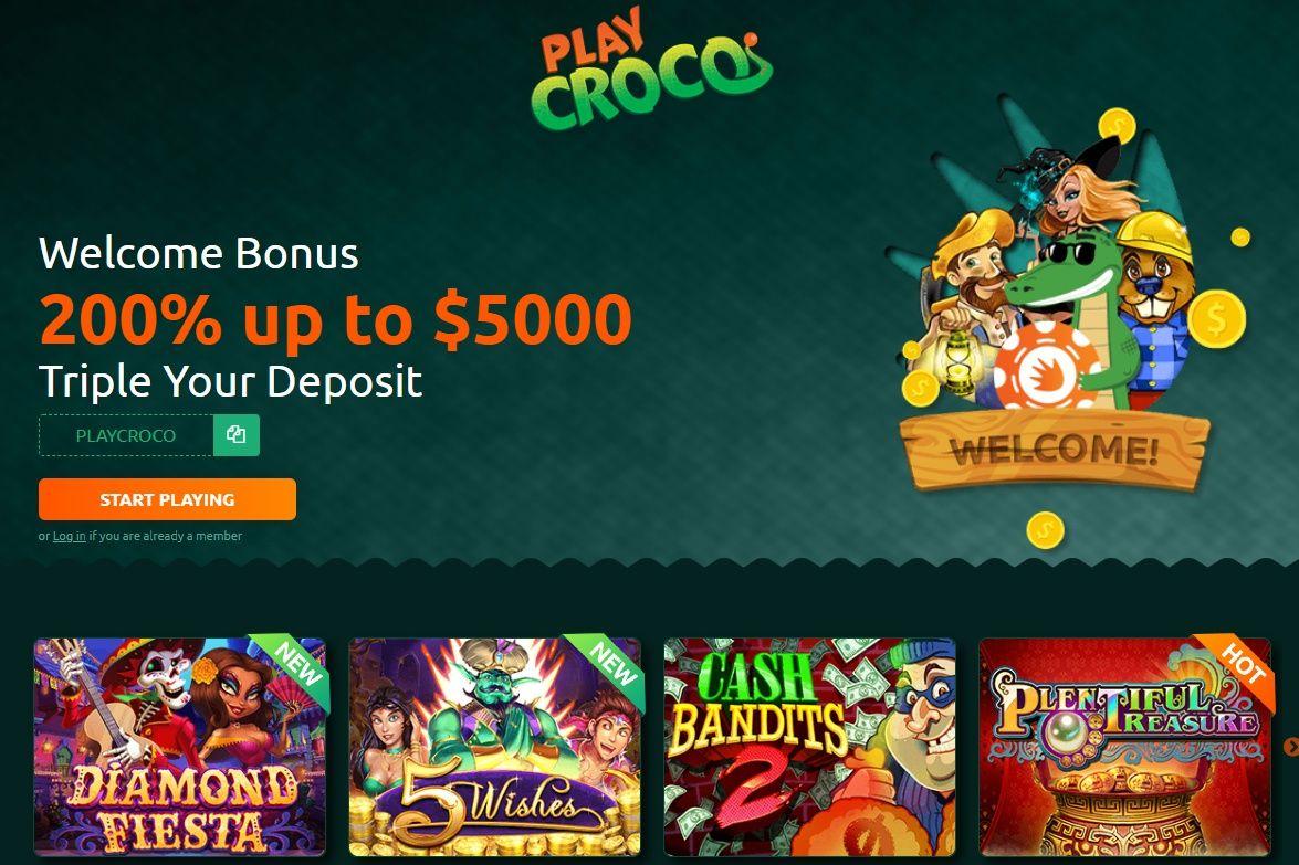 Casino bonus ratings com free online games ragdoll 2