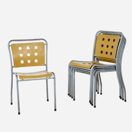 Stella | Schweizer Gartenmöbel/Swiss Garden Furniture | Pinterest ...