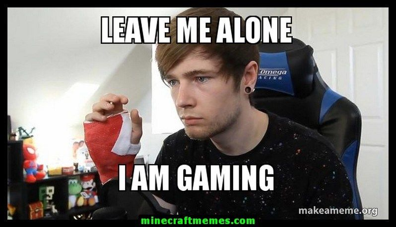 20 Funny Dantdm Memes Minecraft Memes Minecraftmemes Dantdm Stacyplays Graser10 Stampy Maricraft Pres Dantdm Funny Laughing So Hard Memes Funny Faces