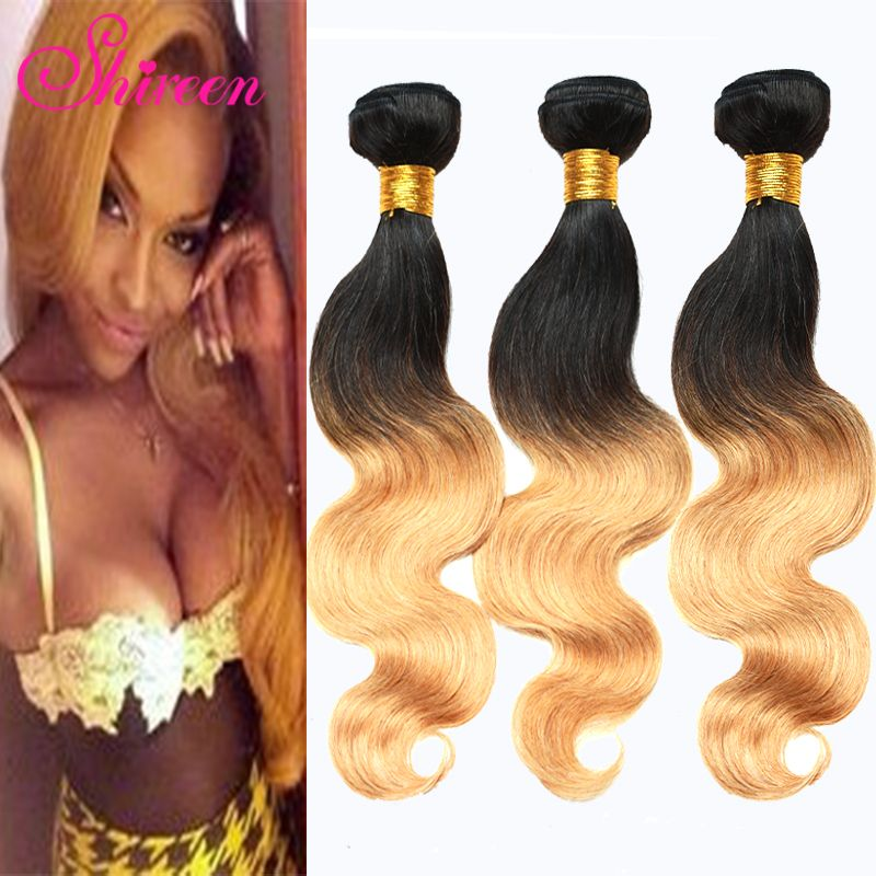 Cheap Hair Inches Buy Quality Hair Composition Directly From China