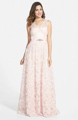 79e8698da5b Evening Dresses - ShopStyle