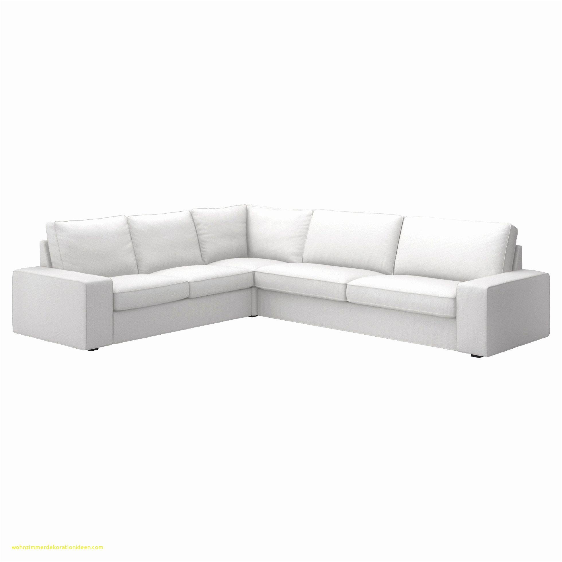 Komplett Eckcouch Mit Sessel Couch Möbel Couch