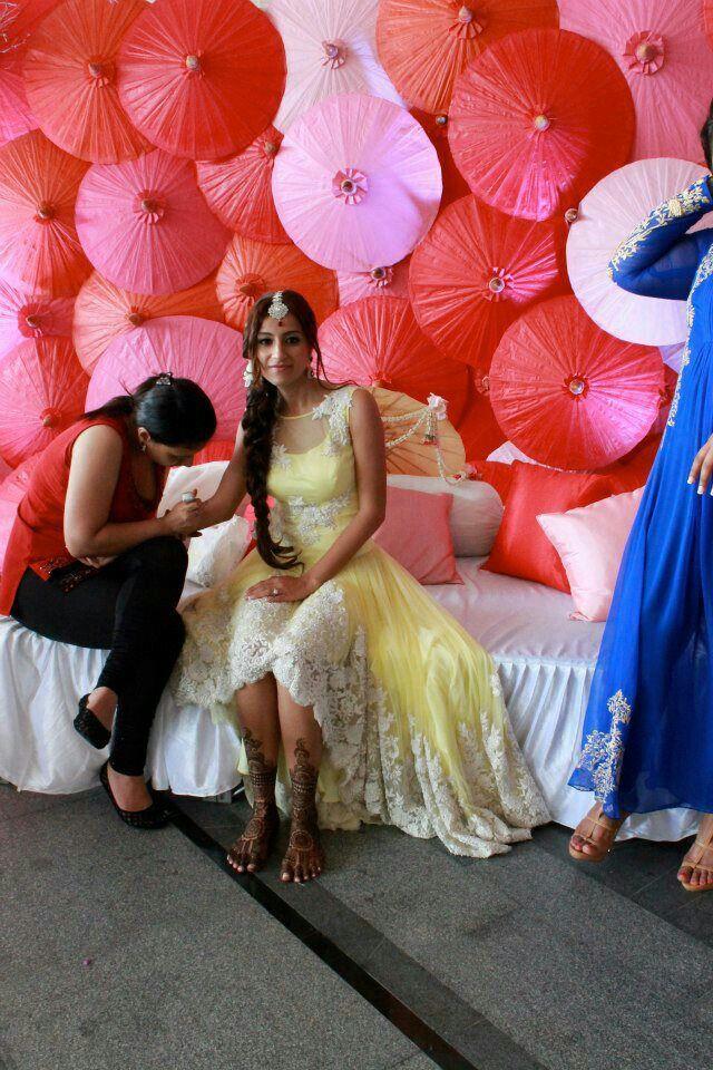8 Trending Decor Ideas To Jazz Up Your Wedding Venue Decor Ideas