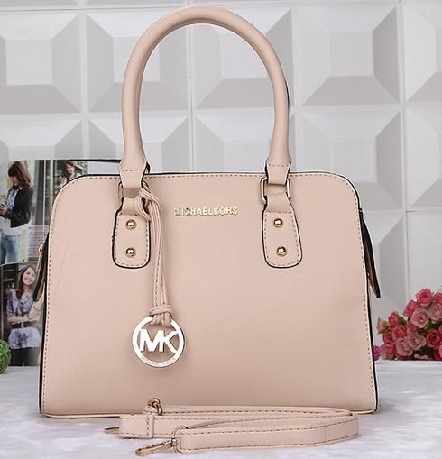 Michael Kors bag Please contact: store