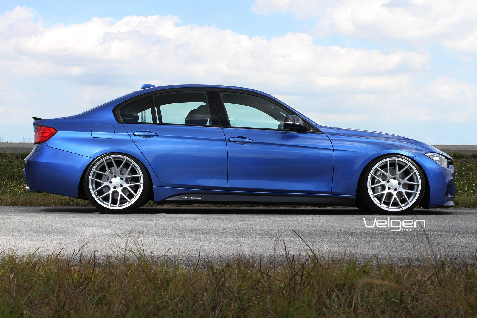 F30 On Coilovers 245 30 20 275 30 20 Bmw Bmw Cars Bmw Wheels