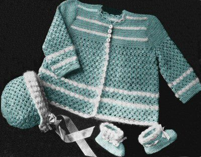 Baby Clothes Patterns Free Baby Clothes Patterns On Baby Outfit