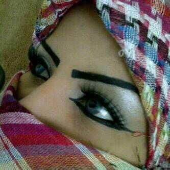 سكايب بنات و شباب المتصلين الان اون لاين Skype Online تعارف العرب الاخبارية Muslim Girls Womens Fashion Beauty