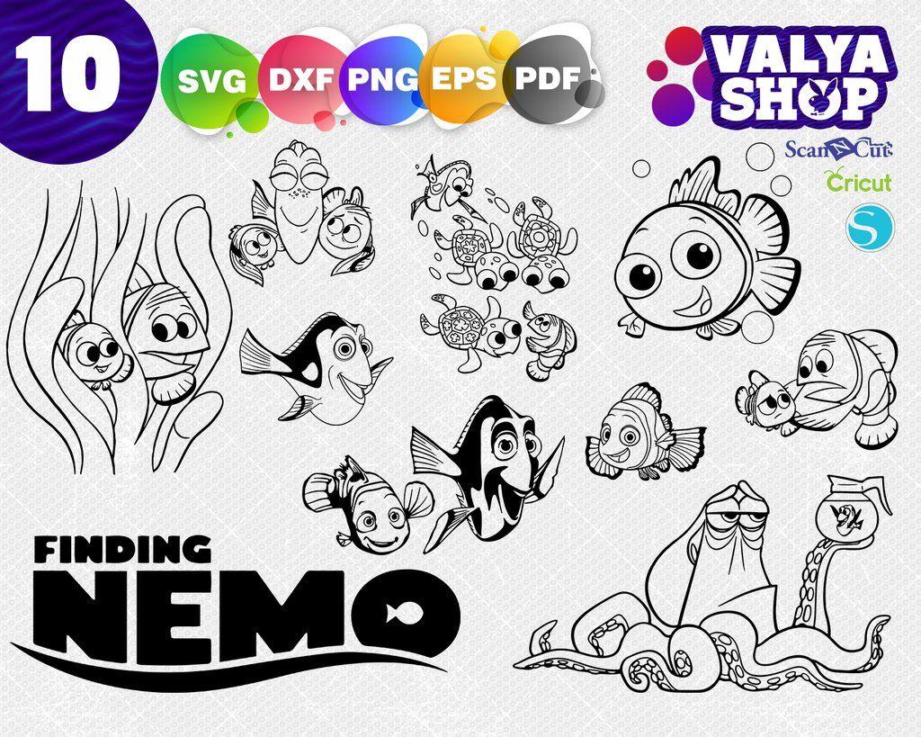 ALIOR BANK PROSPEKT EMISYJNY PDF Nemo coloring pages