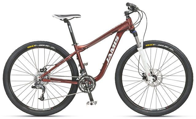 The 3 Best Budget Mountain Bikes With Images Bike Blue Bikes