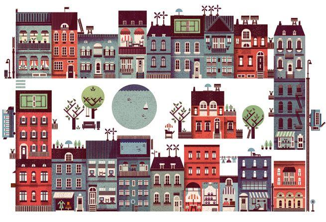 Vector Designs おしゃれまとめの人気アイデア Pinterest Mita
