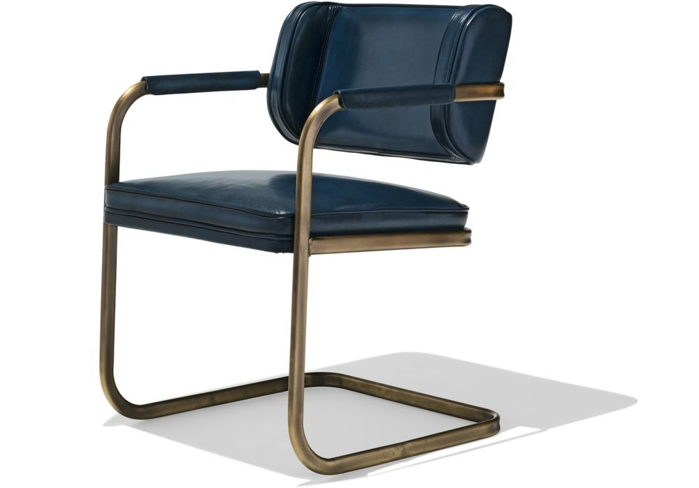 Jimmy Cooper Chair Chair Arm Chair Styles Upholstered Chairs