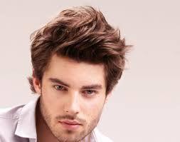 Erkek Saç Kesim Modelleri - http://womanhobia.com/erkek-sac-kesim-modelleri.html