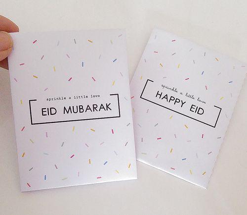 in my studio DIY Printable Eid Money Packets FREE PRINTABLE Eid - eid card templates