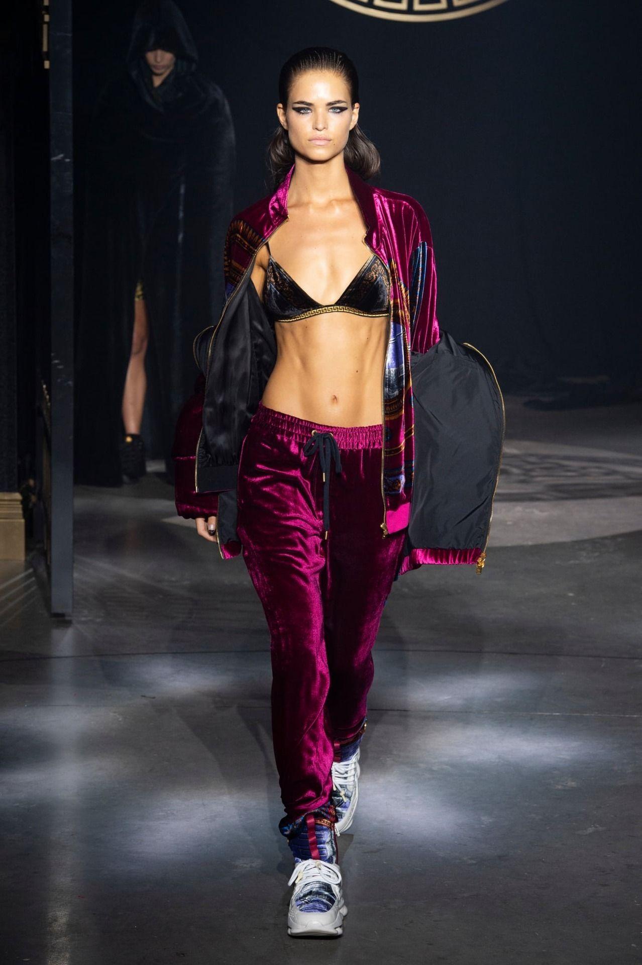 Kith x Versace  55c6d8b0c42