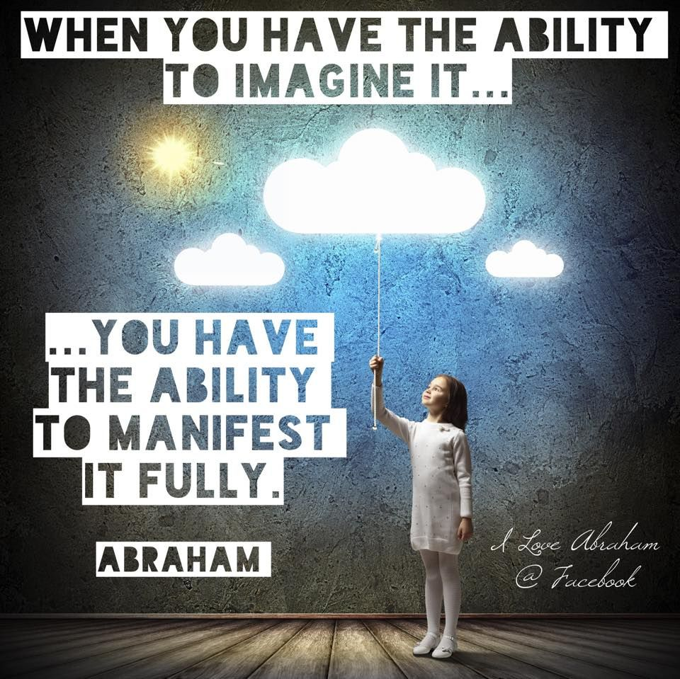 Quotes On Love: Abraham Hicks Quotes On Pinterest