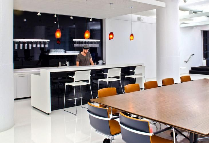 eating area   Interior, Home decor, Space planning