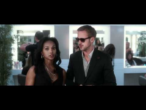 Crazy Stupid Love Streaming Movies Free Pitch Perfect Full