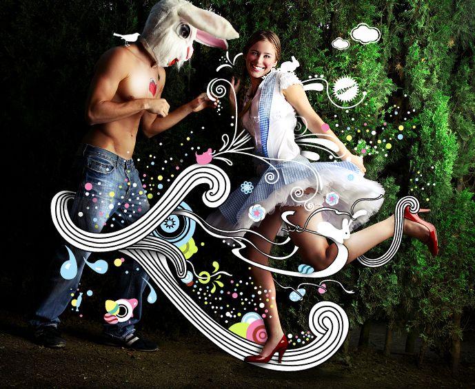 Foto sfondi per desktop - Arte foto: http://wallpapic.it/arte-foto/uncategorized/wallpaper-21707