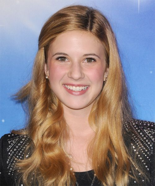 caroline sunshine and nash griercaroline sunshine insta, caroline sunshine, caroline sunshine instagram, caroline sunshine 2015, caroline sunshine twitter, caroline sunshine movies, caroline sunshine and kenton duty, caroline sunshine roam, caroline sunshine after party, caroline sunshine vk, caroline sunshine wikipedia, caroline sunshine songs, caroline sunshine hot, caroline sunshine boyfriend, caroline sunshine bikini, caroline sunshine shake it up, caroline sunshine height, caroline sunshine and nash grier, caroline sunshine facebook, caroline sunshine imdb