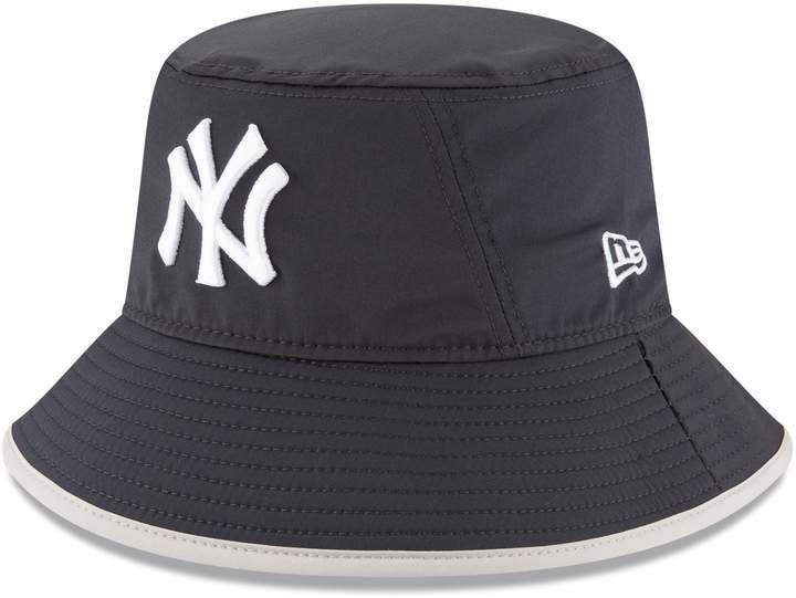 c3152951e74 ... kohls 400 error. new era mens minnesota twins clubhouse bucket hat