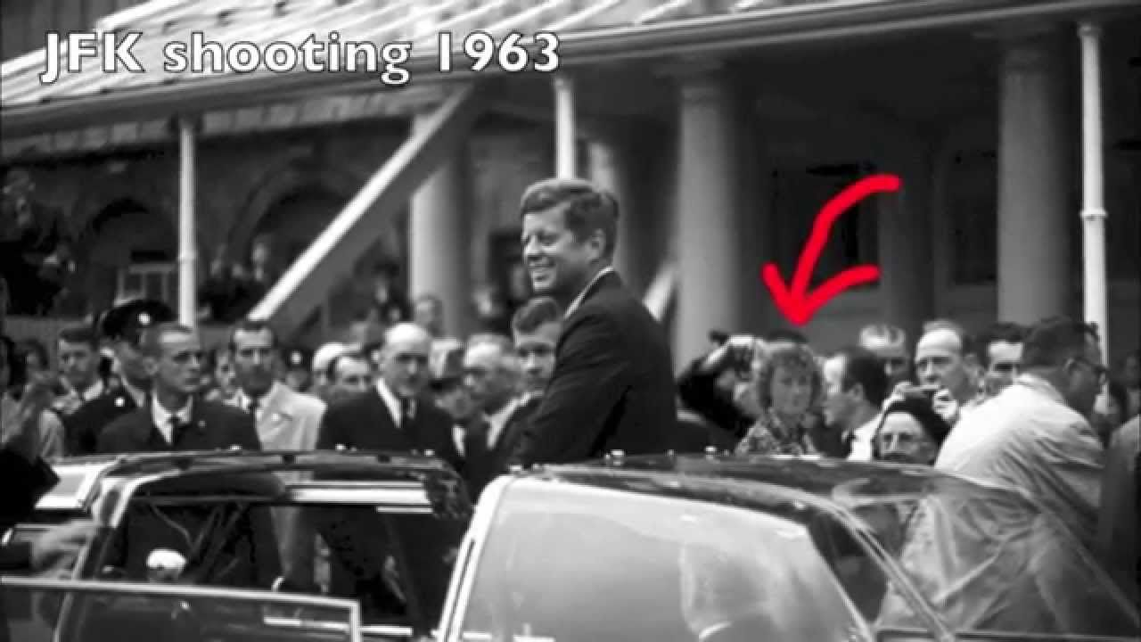 Real Time 911 >> Real Time Traveller *PROOF* Evidence of Time Travel In Our Universe. | Speculative Science ...