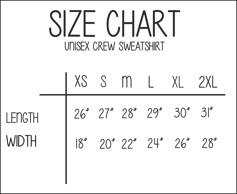 Girls Shirt. Girls Sweatshirt. Friends Shirt . Girls Shirt Design. Custom Shirts. Friend Tee. Rachel Green Tee.
