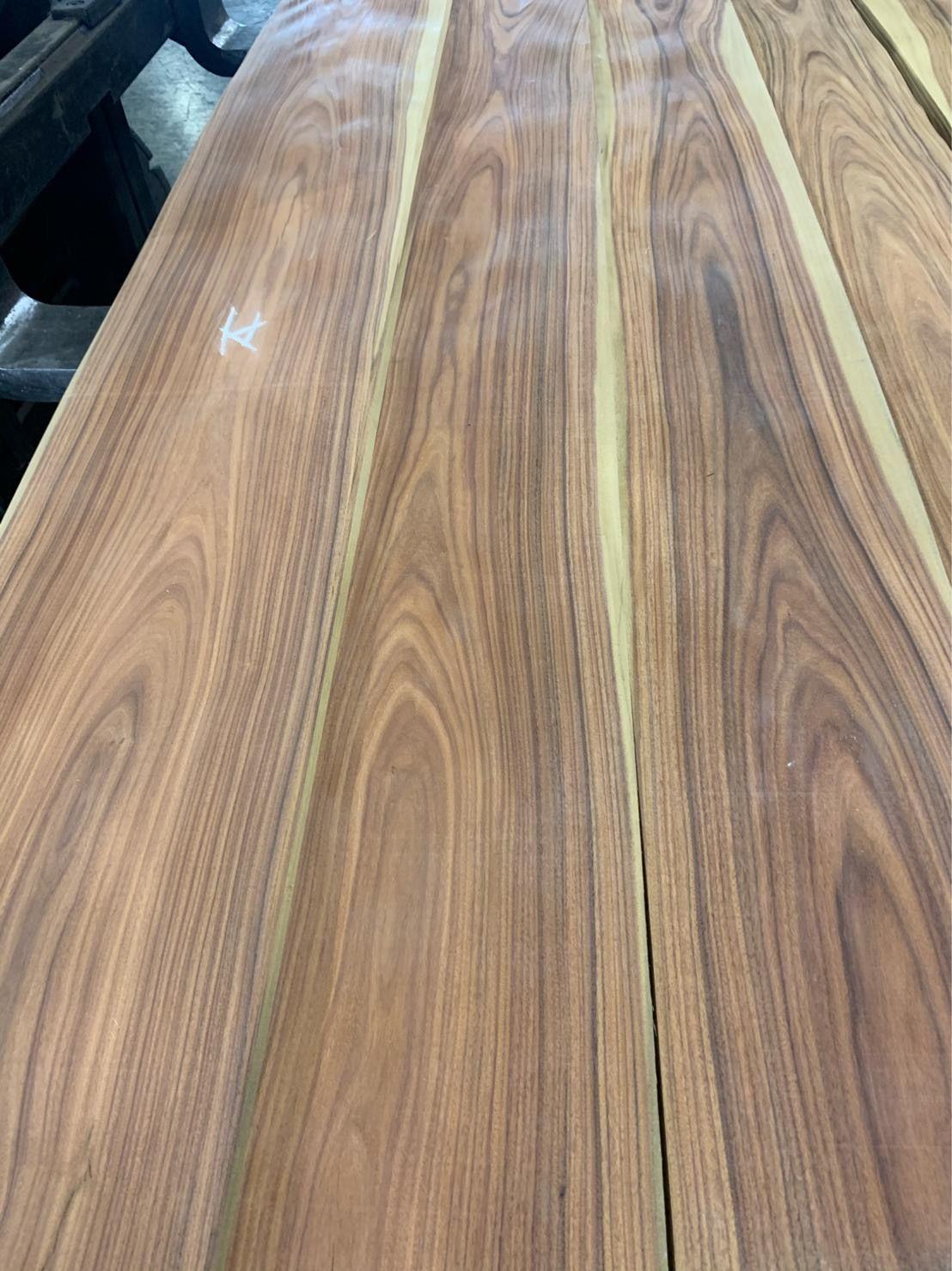 Pin on Wood Veneer