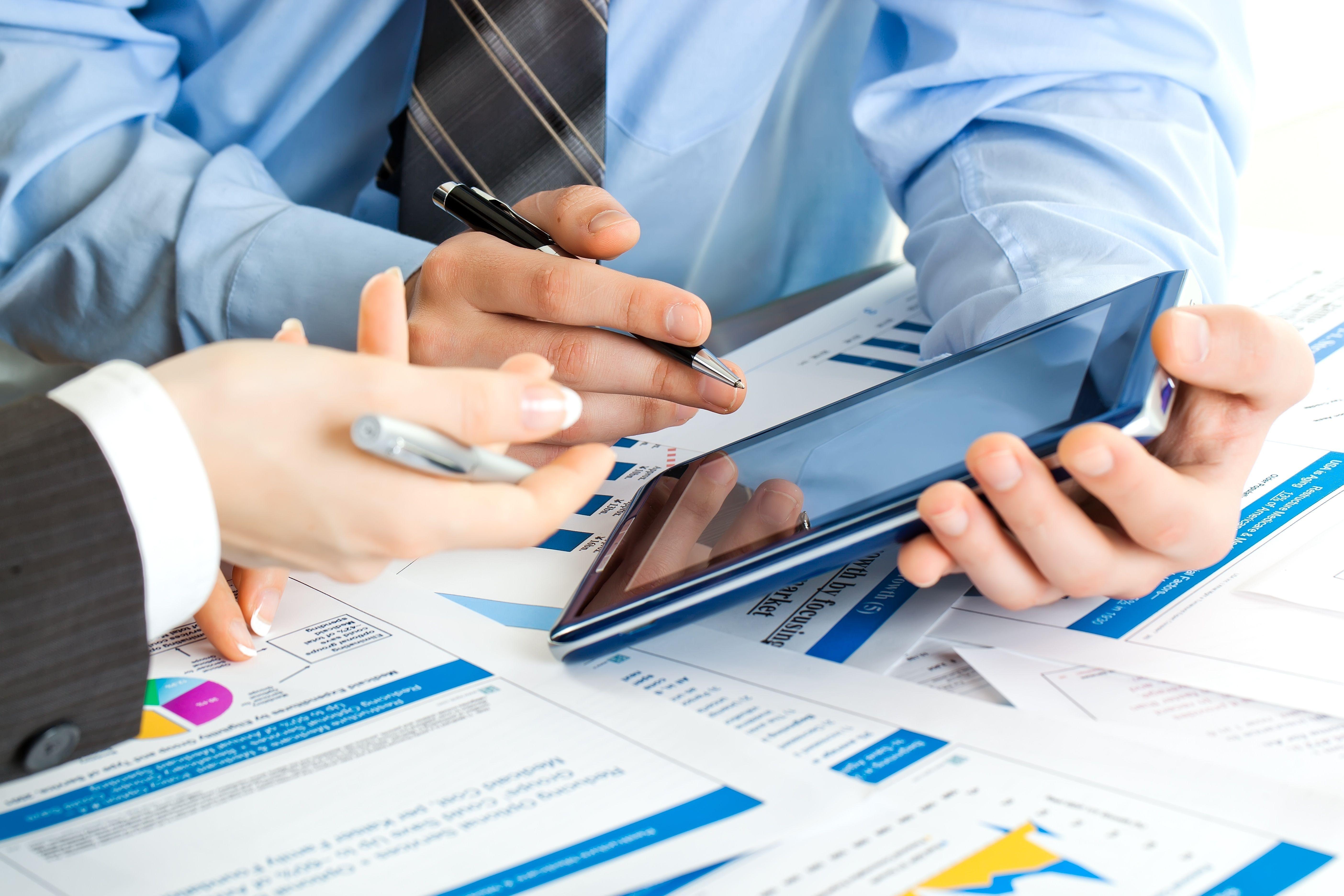 A1 cash advance loans picture 8