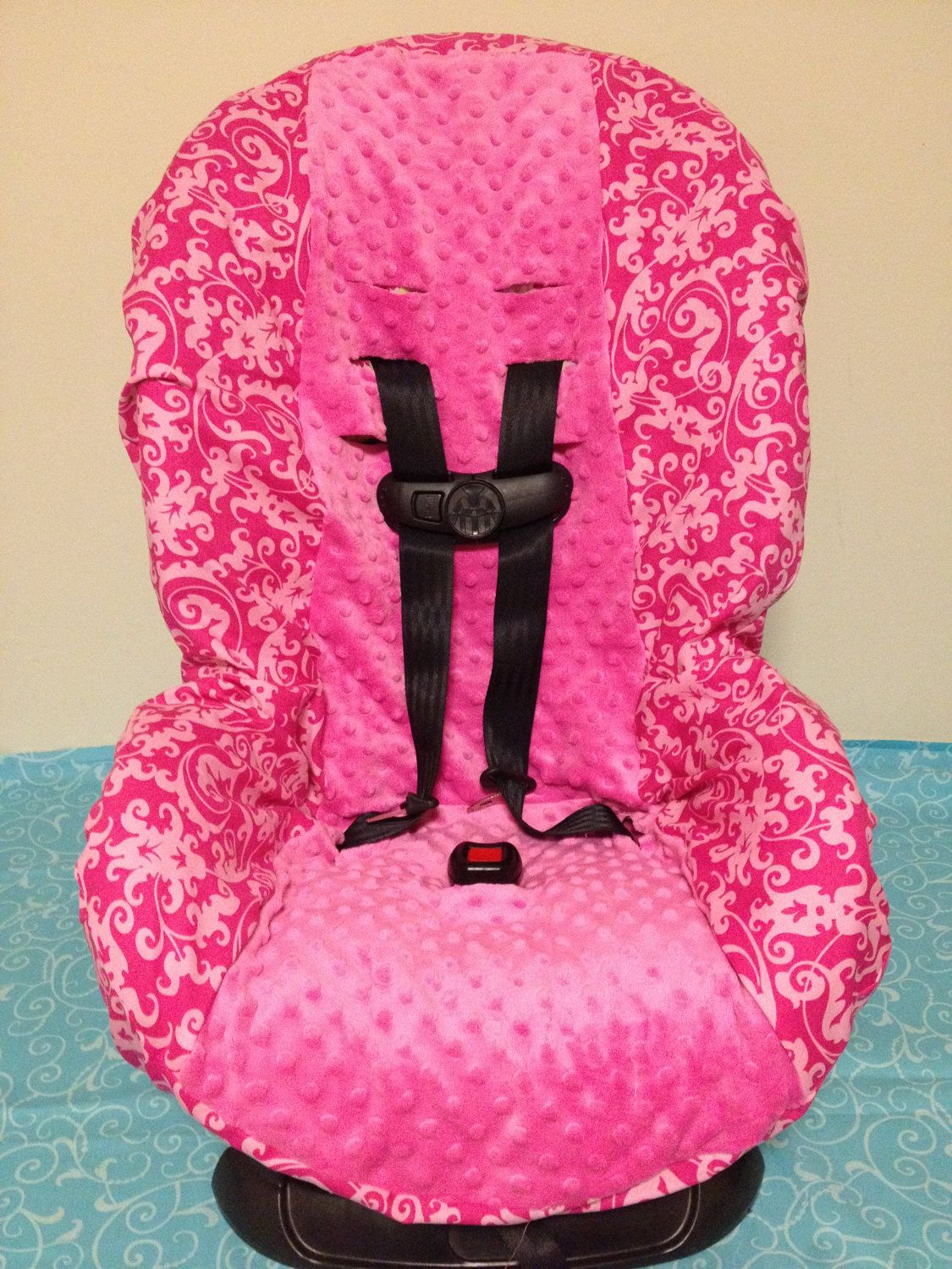Awesome Affordable Car Seat Covers For Everyone Who Has