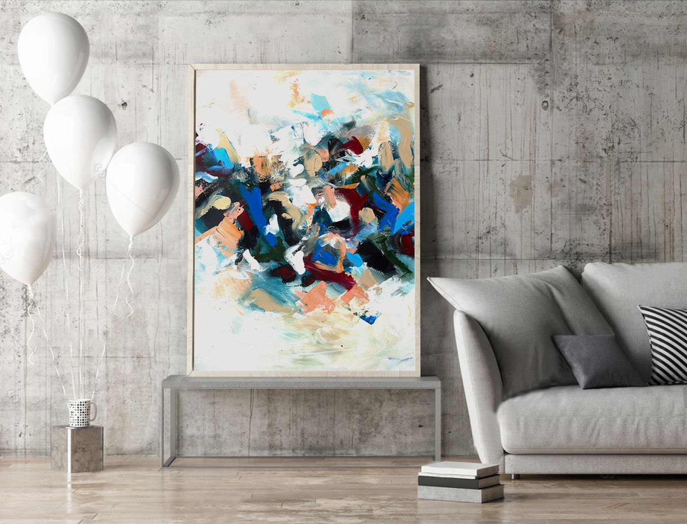 Living Room Abstract Living Room Abstract Art Living Room Abstract Painting Large Canvas Painting Living Rooms Large Canvas Painting Abstract Canvas Painting