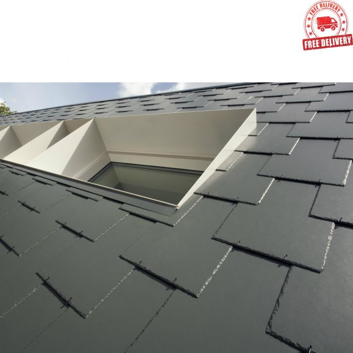 Marley Birkdale 600mm X 300mm Roofing Supplies Roofing Specialists Portland Cement