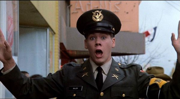 Animal House Chip Diller Kevin Bacon His Words Have Become