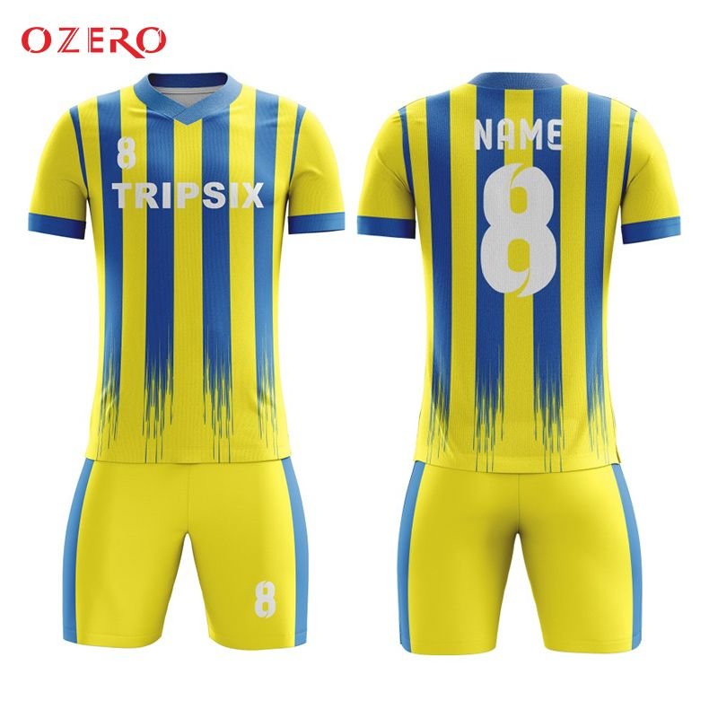 7da5fc135f1 Find More Soccer Jerseys Information about soccer jersey personalized  soccer football shirt tshirt custom print,
