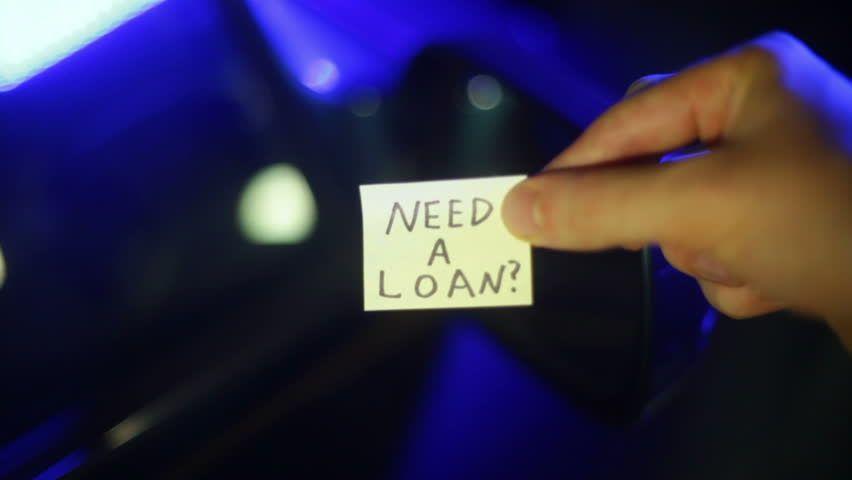 Bad Credit Auto Dealers Bad Credit Car Loans near Me