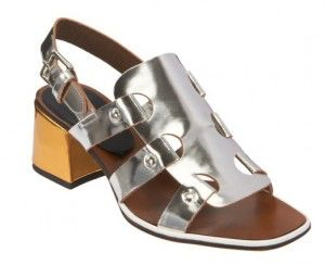 Imagen de http://shoeblogs.com/wordpress/images/marni-slingback-sandal-300x244.jpg.