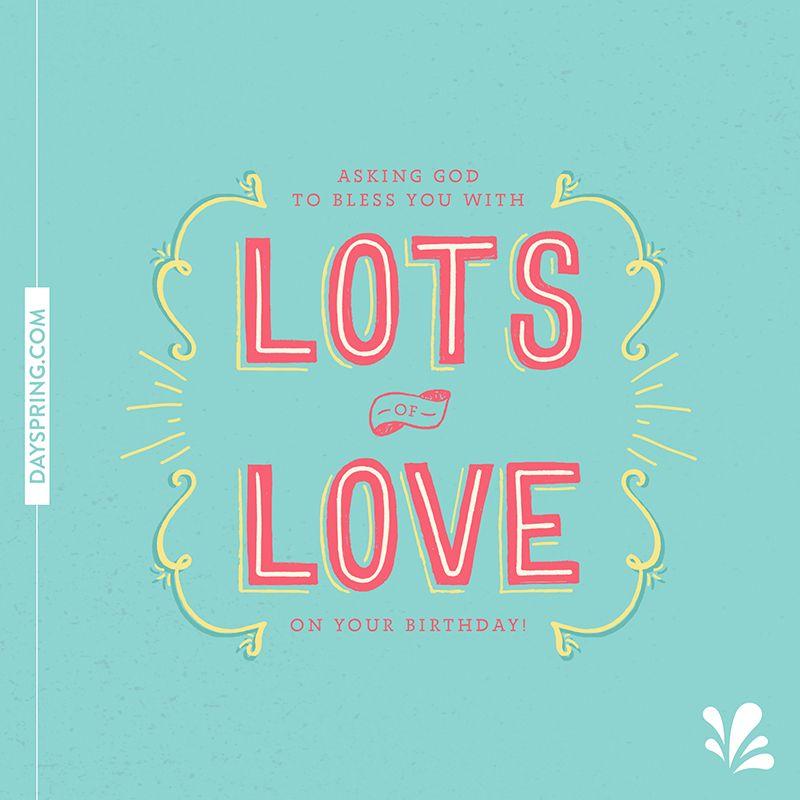 Ecards Cards Pinterest Scriptures Friendship And Birthdays