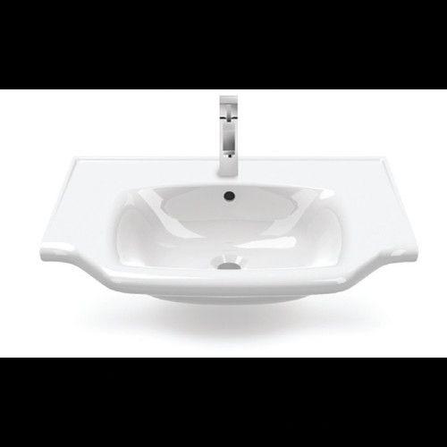 Found It At Wayfair  Yeni Klasik Ceramic Bathroom Sink  Powder Cool Wayfair Bathroom Sinks Design Inspiration