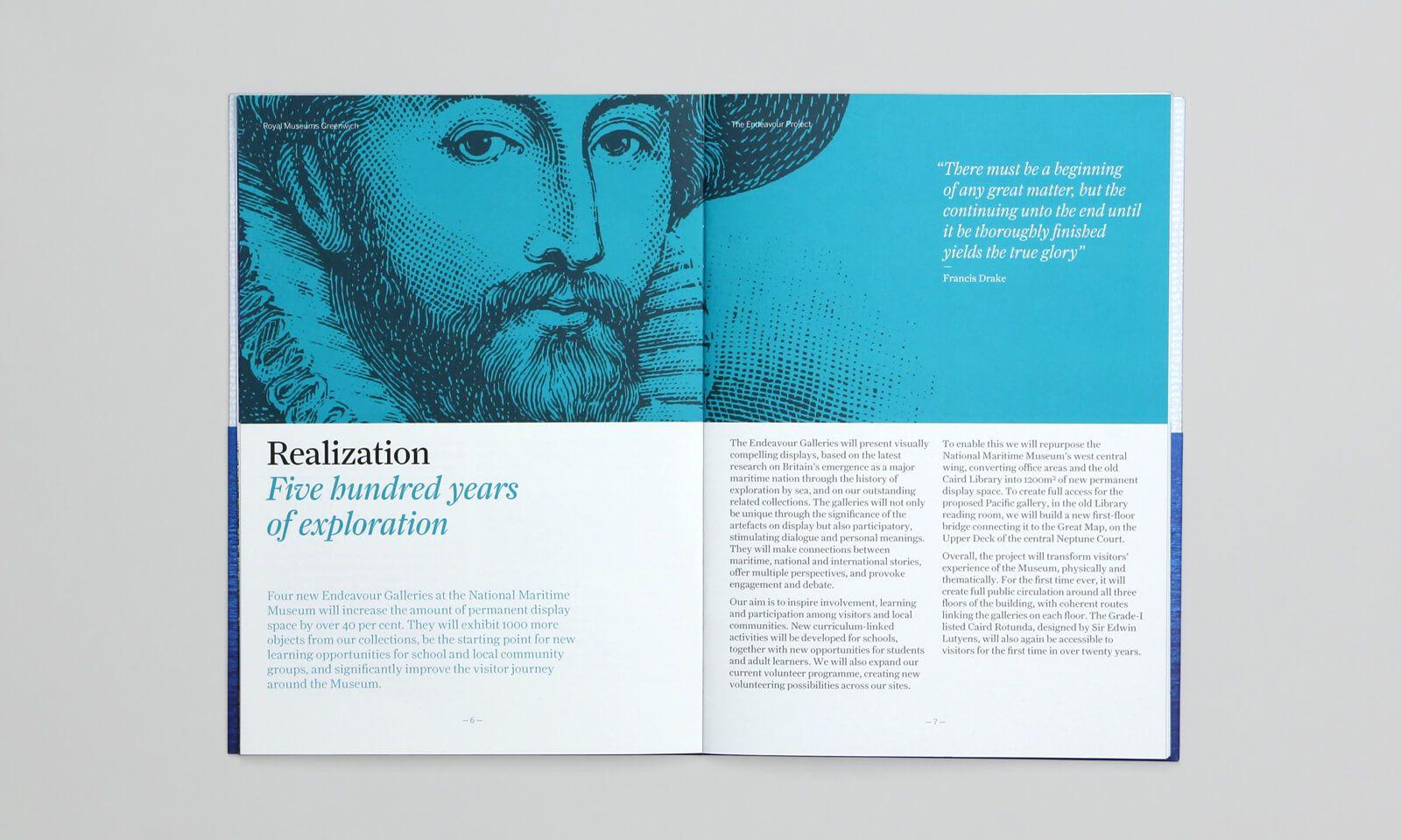 20 GD   Layout+Typo Ideen in 20   grafik design, broschüre ...