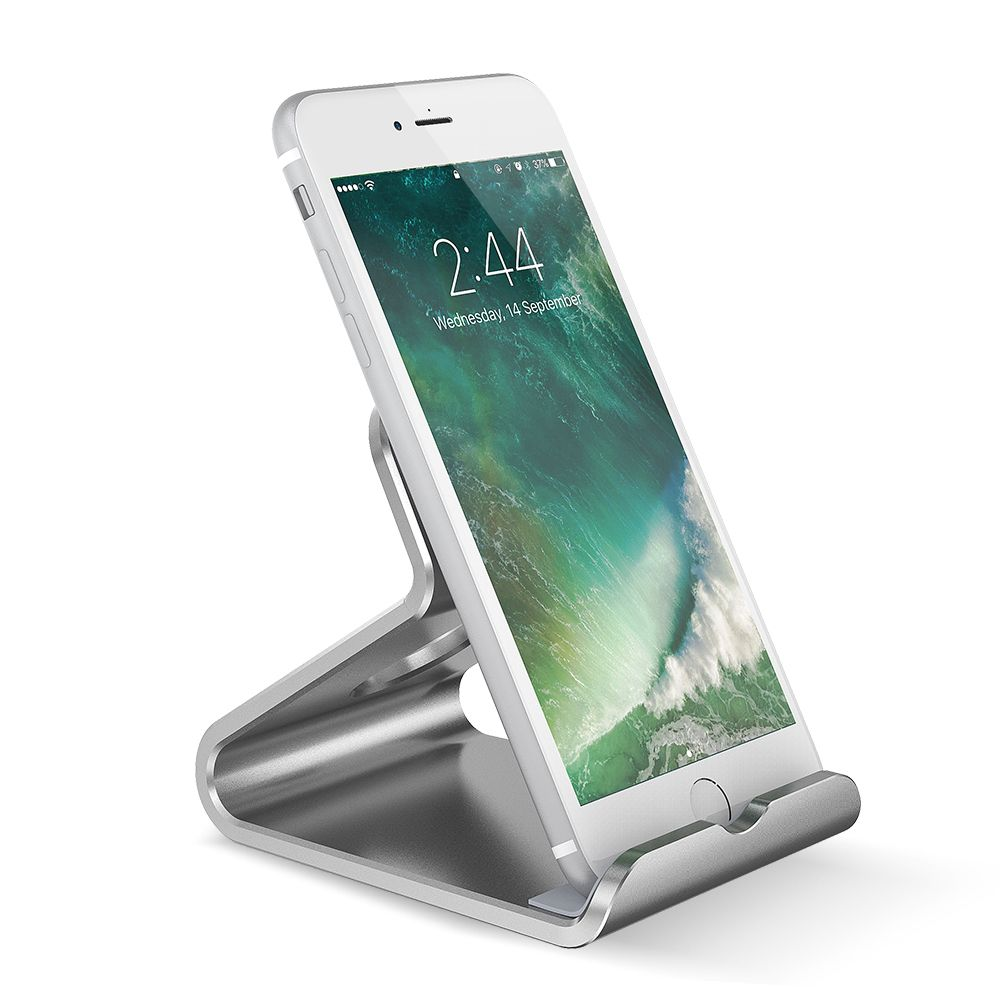 iphone station dock phone product mobile for holder in bracket charge cradle stand desk