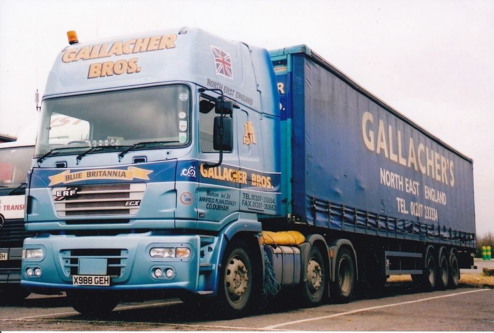 Pin By Peter Weir On Vintage Trucks In 2020 Old Lorries Classic