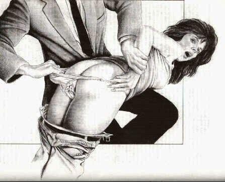 Kelly flusha the pornstar