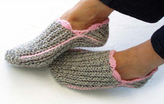 Pin von Holly Barth auf Crochet cashe | Pinterest | Häkeln und Nähen