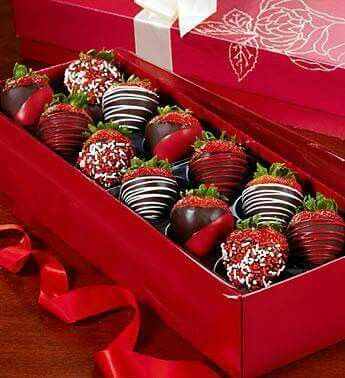 Pin By Mari V Campos G On Delicia Chocolate Covered Strawberries Strawberry Dip Chocolate Dipped Strawberries