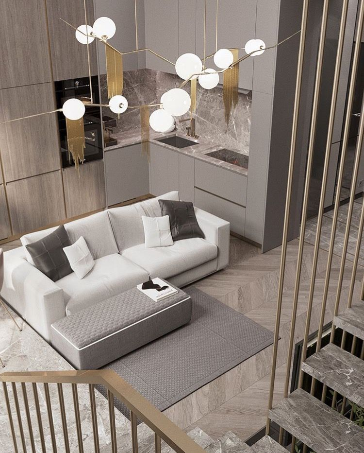 Simple Bedroom Interior Design: Simple And Stylish Ideas: Classy Home Decor Luxury Home