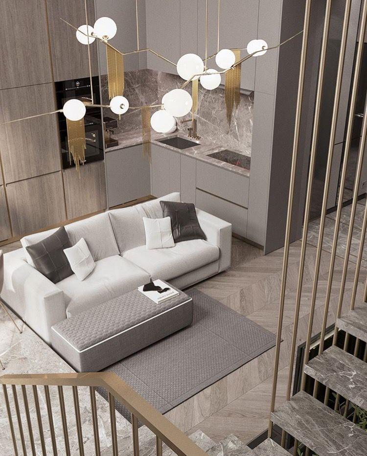 Luxury Design Motor Yachts Luxury Design Bedroom Luxury Design Room Luxury Design Office Chateau Versailles In 2020 Interior Home Decor Bedroom Unique Home Decor