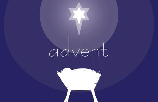 Advent | High School series | Christ Community Church