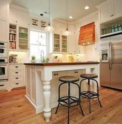 Walnut Wood Kitchen Cabinets Subway Tiles 31+ Ideas For ...