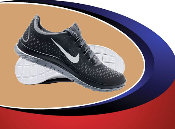 New Nike Roshe LD-1000 Shoe Patterns #Men show equal interest in buying  shoes as that of #apparels. A wise men really know the significance of  wearing ...