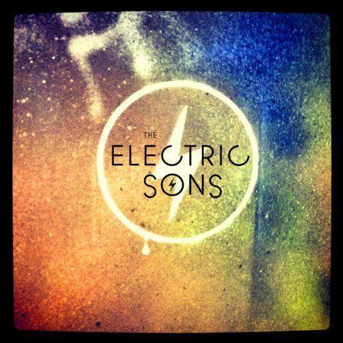 The Electric Sons E.P. http://www.amazon.com/dp/B007XXI3N8/ref=cm_sw_r_pi_dp_gWDqrb07PNHVD